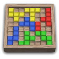 Freebloks 3D