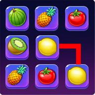 Fruit Link Suga