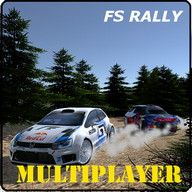 Fs RALLY lite