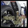 Fusion Moto RACE