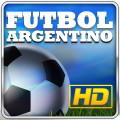 Futbol Argentino HD