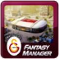 Galatasary Fantasy Manager