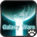 Galaxy Wars Remake