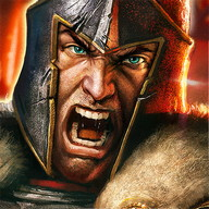 Game of War: Fire Age - Build an invincible army and lead it to glory