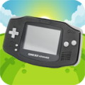 GBA - Now you can finally play all your Game Boy Advance games on Android