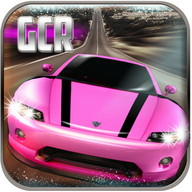 GCR ( Girls Car Racing )