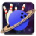 Gravity Bowling Lite!