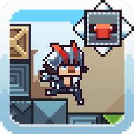 Gravity Dash - Runner Game