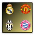 Guess! Football Logos