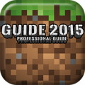Guide 2015 for Minecraft