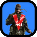 Guide MGS V