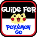 Guides and Chat for Pokemon Go