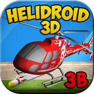 Helidroid 3 (Part2)