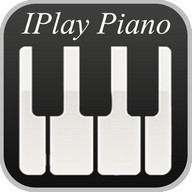 IPlay Piano