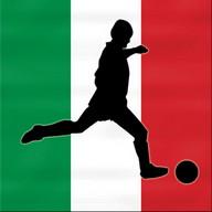 Italian Soccer 2017/2018