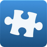 Jigty Jigsaw Puzzles - Traditional puzzles on your Android