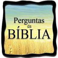 Jogo de Perguntas da Bíblia