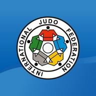 IJF App