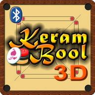 KeramBool
