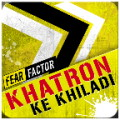 Khatron Ke Khiladi - The Game