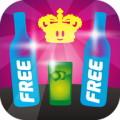 King of Booze FREE