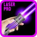 Laser Gun Prank