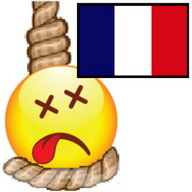 Pendu - Jeu français gratuit