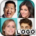 Logo Quiz! - Celebrity