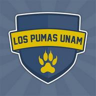 Los Pumas UNAM Universidad