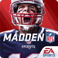 Madden NFL Mobile - The best of the NFL comes to Android