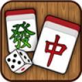 Mahjong Academy