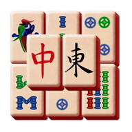 Mahjong Village - Play mahjong and build a cute village in the process