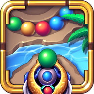 Marble Blast Mania