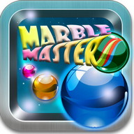 Marble Master