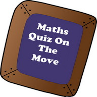 Maths Quiz On The Move