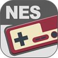 Matsu NES Emulator Lite