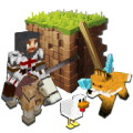 Medieval Craft 2