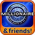 Millionaire & Friends