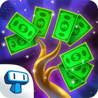 Money Tree - Juego Clicker