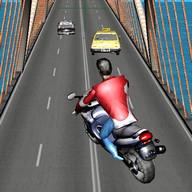 Moto Bike Racing 2018