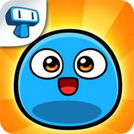 My Boo - 你的虚拟宠物游戏