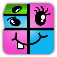 MyBaby Puzzle