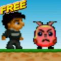Naoki Tales Free