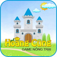 Nong Trai Hoang Cung - Vuon HC
