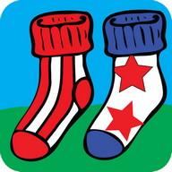 Odd Socks