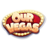 Our Vegas