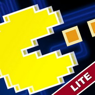 PAC-MAN Championship Ed. Demo - The funniest Pac-Man