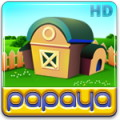 Papaya Farm HD