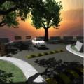 Park Oyunu 3D