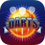 Galaxy Darts Night